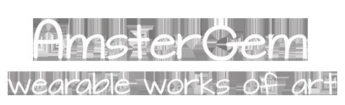 logo-line-2