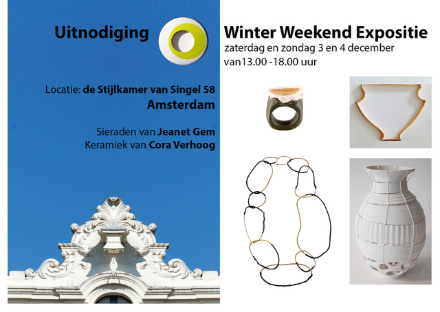 uitnodiging-winter-weekend-expo